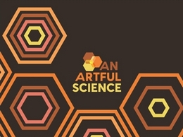 https://anartfulscience.com/ website