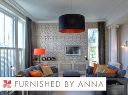 https://www.furnishedbyanna.co.uk/ website