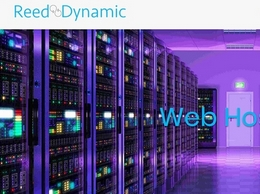 https://reeddynamic.com website