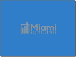 https://miamiseosolutions.com/ website
