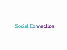 https://socialconnection.com.au/ website