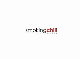 https://www.smokingchilimedia.com/ website