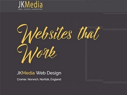 https://jkmedia.agency/ website