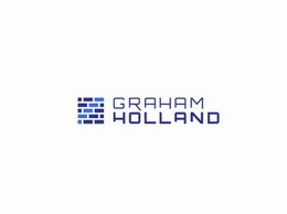 https://gdholland.co.uk/ website