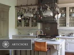https://www.artichoke-ltd.com/ website