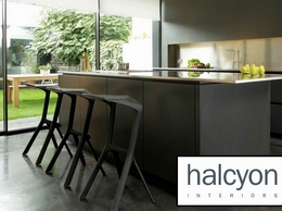 https://www.halcyoninteriors.com/ website