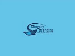 https://www.stingraybranding.com website