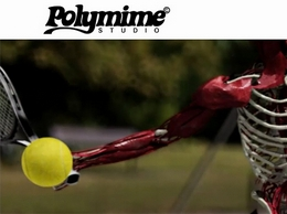 http://polymime.com/ website