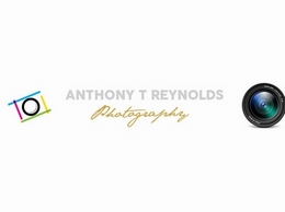 https://www.anthonytreynolds.com/ website