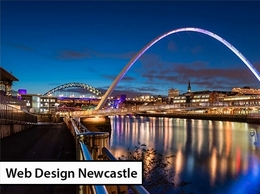 https://www.webdesignnewcastle.co.uk/ website