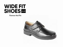 https://www.widefitshoes.co.uk/ website