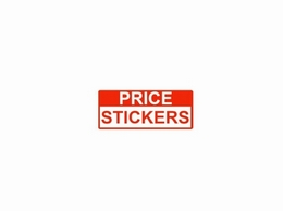 https://www.pricestickers.co.uk/ website