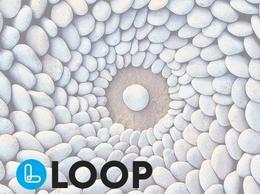 https://www.loopdigital.co.uk/ website