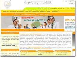 http://mediapulsetech.com/ website