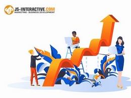 https://js-interactive.com/ website