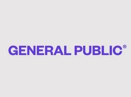 https://generalpublic.co.uk/ website