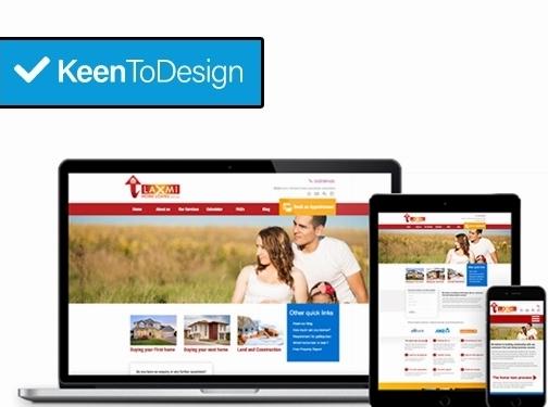 https://www.keentodesign.com.au/ website