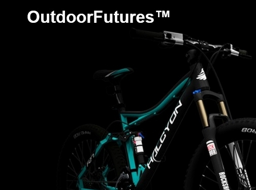 https://outdoorfutures.com/ website