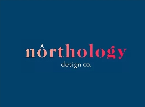 https://www.northologydesignco.com/ website