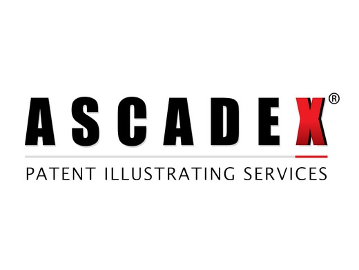 https://www.ascadex.com/ website