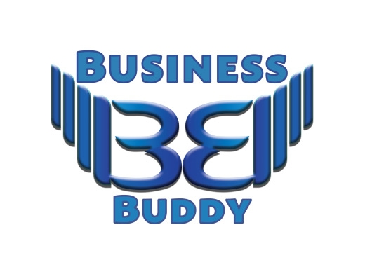 https://mybizbdy.com/ website