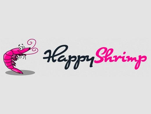 https://happyshrimp.co.uk/ website