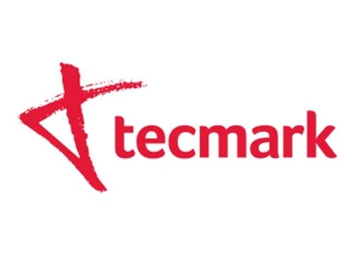 https://www.tecmark.co.uk website