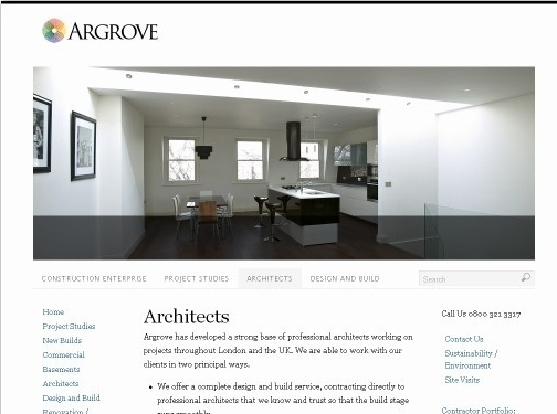 http://argrove.co.uk/architects/ website