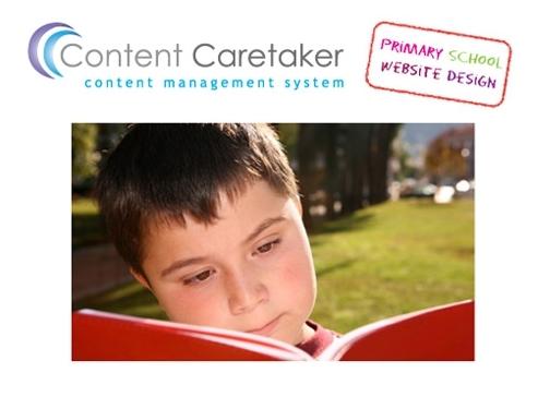 https://contentcaretaker.co.uk/ website