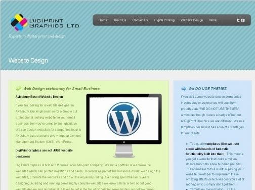 http://www.digiprintgraphics.co.uk/website-design-aylesbury/ website