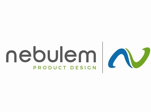 https://www.nebulem.com website