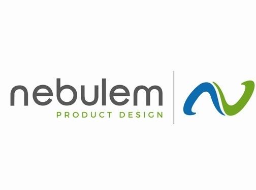 http://www.nebulem.com website