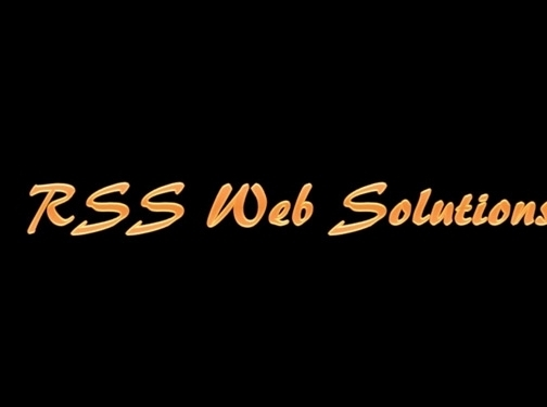 http://rsswebsolutions.com website