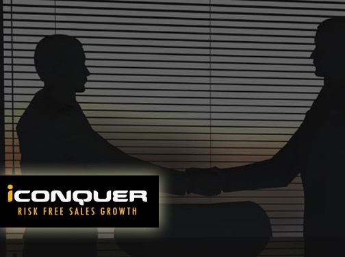 http://www.iconquer.com/ website