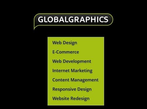 https://www.globalgraphics.co.uk/ website