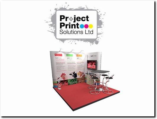 http://projectprintsolutions.com/ website