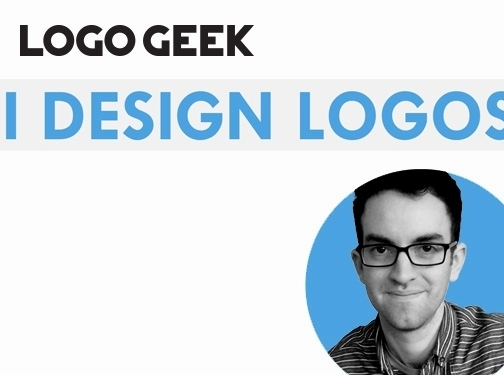 https://logogeek.uk/ website