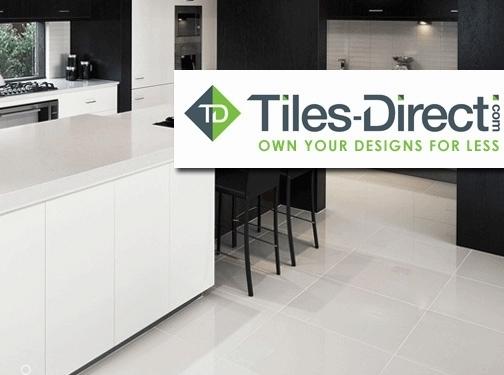 http://www.tiles-direct.co.uk/ website