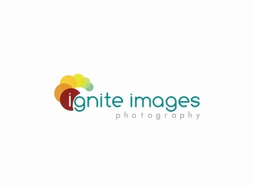 http://ignite-images.co.uk website