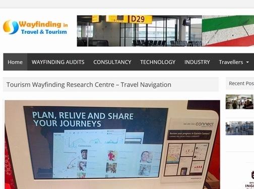 https://www.travelwayfinding.com/audits/ website