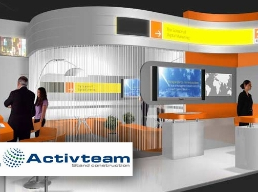 http://www.activteam.com website