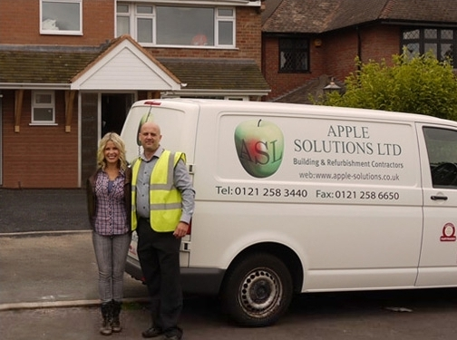 https://www.applesolutions-residential.co.uk/architectural-services website