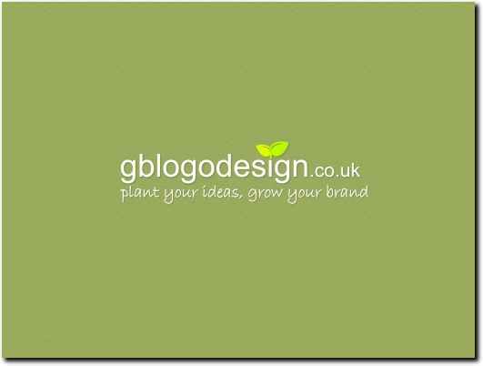 http://www.gblogodesign.co.uk/prices/ website