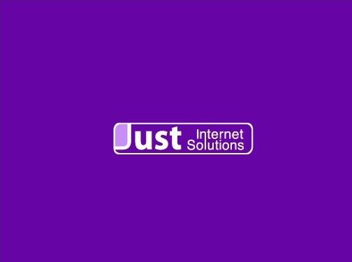 https://www.justinternetsolutions.co.uk website