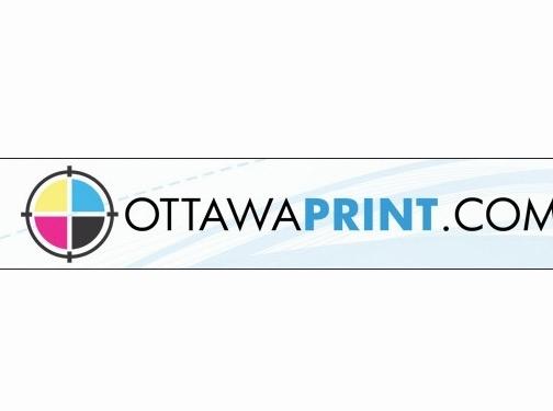 http://www.ottawaprint.com/ website