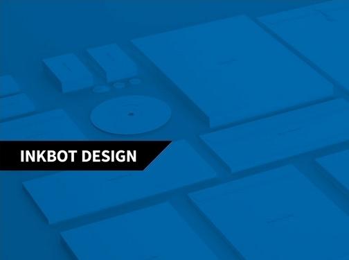 http://inkbotdesign.com/ website
