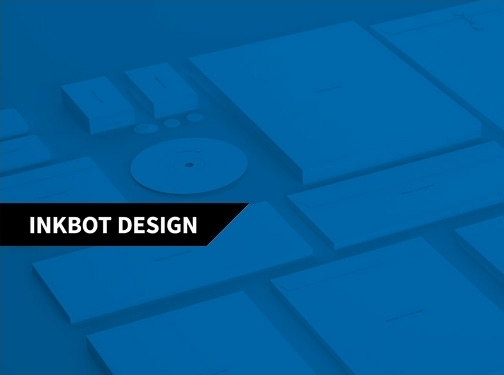 https://inkbotdesign.com/ website