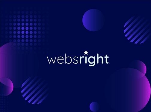 https://websright.com/ website
