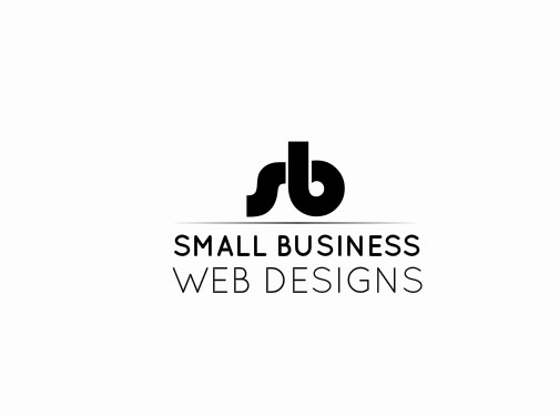 https://www.smallbusinesswebdesigns.net.au/ website