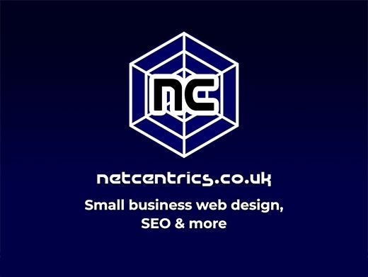 http://www.netcentrics.co.uk/ website